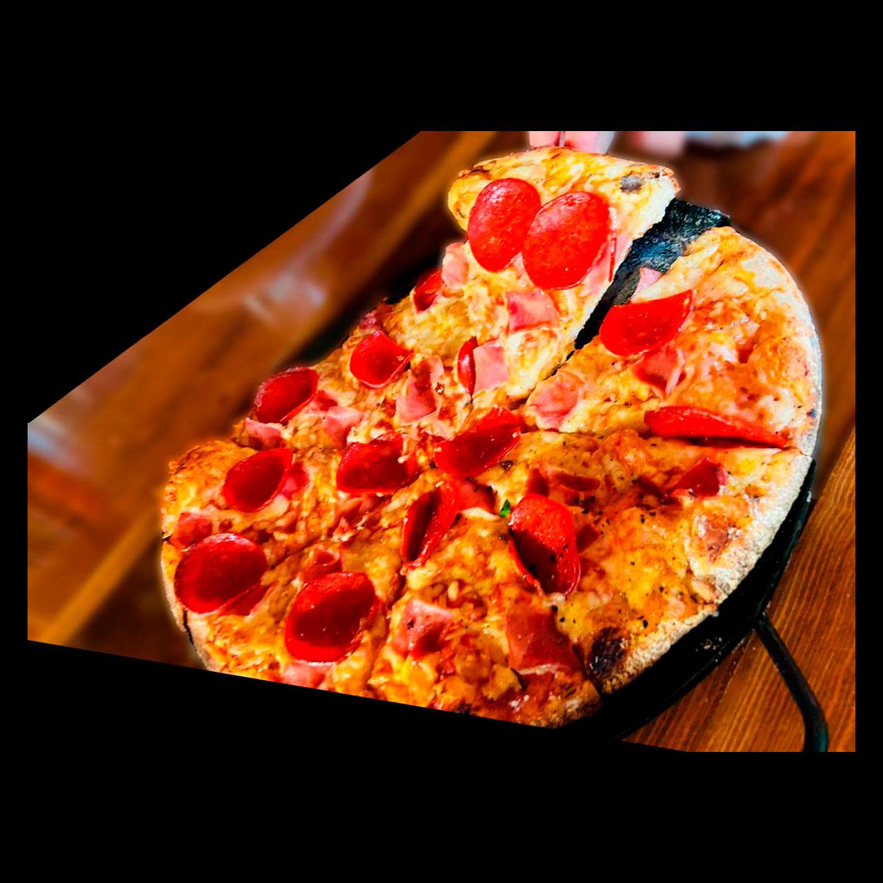 pizza-hifocus